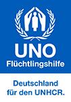 UNO Flüchtlingshilfe